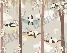 Our Wildlife at Risk t-shirts and sweatshirts collection is dedicated to all animal species which are in danger of extinction. We believe that we must create awareness from a young age to protect these incredible animals that live among us. Nursery Room, Kids Bedroom, Baby Room, Master Bedroom, Baby Wall Decor, Bold Wallpaper, Create Awareness, Animal Species, In The Tree