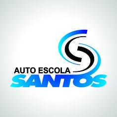 Auto Escola Santos