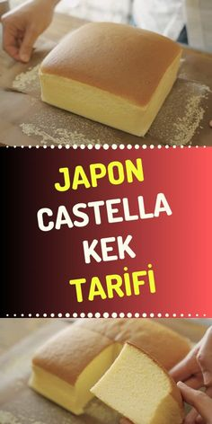 East Dessert Recipes, Desert Recipes, Pasta Cake, Food Platters, Turkish Recipes, Cheesecake Recipes, No Bake Cake, Food And Drink, Cooking Recipes