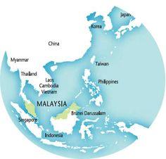 malaysia-map-asia.jpg (411×394)