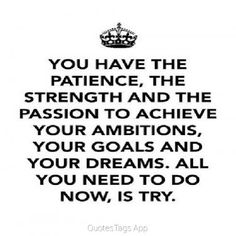 #Motivation - Google+