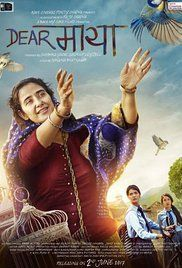 Dear Maya (2017) Watch Full Movies,Watch Dear Maya (2017) Full Free Movie, Online Full Movie Watch or Download,Full Movies