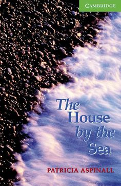 Carl commence à s'inquiéter quand son épouse, Linda, n'arrive pas dans leur maison de bord de mer de l'Est de l'Angleterre où ils passent leur week-end. Face à son inquiétude, il demande aux habitants si ceux-ci l'ont vue et ces derniers semblent prêts à l'aider. Toutefois il ne tarde pas à se demander si ces personnes, sous une apparente gentillesse, ne lui cachent pas un lourd secret au sujet de sa femme disparue.