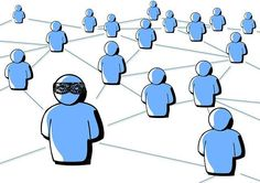 7 Security Risks to Consider Before Using Social Media to Promote Your Business | Social Media Today