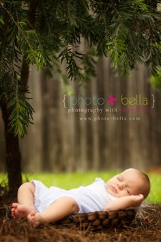 Preston, 3 months old { Baton Rouge Baby Photographer } Old Photography, Outdoor Photography, Children Photography, Newborn Photography, 3 Month Photos, 3 Month Old Baby Pictures, Family Posing, Family Photos, 3 Month Olds