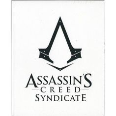 Playstation 4 Assassin's Creed Syndicate Steelbook (PS4) BRAND NEW #playstation4 #ps4 #Playstationtips