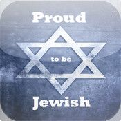 This Passover there's an app for that Proud to be Jewish is intended to encourage and empower the millions of Jewish people worldwide, as well as inform non- Jews about the richness of the Jewish history, contributions to worlds of entertainment, science, business, culture, heritage and beyond. Search for your local conservative, reform, orthodox, messianic synagogues. Hungry, find kosher restaurants & bakery's worldwide. Keep up to date with Latest news about the Jewish community