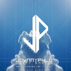 """JohnnyPhlo releases MV for """"Happy Ending"""""""