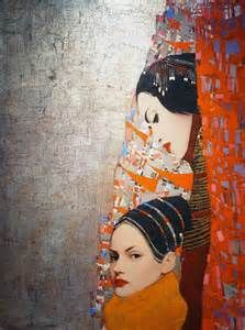 Richard Burlet Art - Yahoo Image Search Results