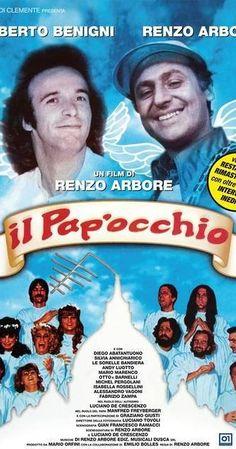 Directed by Renzo Arbore. With Roberto Benigni, Renzo Arbore, Diego Abatantuono, Silvia Annichiarico.