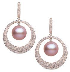 Yoko London pearls adorn jewellery blog-4