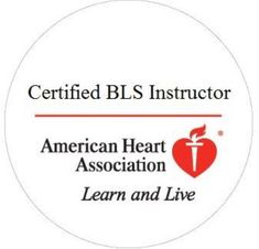 We also recognize that CPR training is essential and will help save lives. Our training is freely offered, reasonable, and taught in a relaxing stress-free atmosphere. We use the American Heart Association approved materials that will help improve your knowledge to perform effective CPR.  Contact us at positioncpr@gmail.com