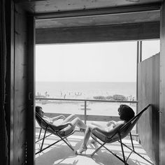 "#DiscoveringSummer through the #BenakiMuseumCollections: ""Asteras"" #beach #Vouliagmenis,1961 #Photo by Dimitris Harissiadis. #Benaki #Museum #photoarchives #greece #ig_greece #gf_greece #wu_greece #summertime #picoftheday #insta_greece #instacool #instagood #photooftheday #bnw #nature_greece #welovegreece #bw_greece #visitgreece #vintage_greece #travel_greece #greecestagram #beautiful #nice #like4liket #ig_bw"
