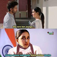 Funny Cartoon Memes, Latest Funny Jokes, Funny Baby Memes, Very Funny Memes, Funny Jokes In Hindi, Funny True Quotes, Funny School Memes, Some Funny Jokes, Be Like Bro Memes