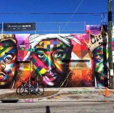 Hip hop royality