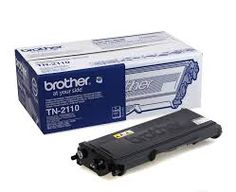 Benefits of Choosing Brother Toner Cartridges @ http://www.mediafire.com/view/5k0waxt9j18cnyx/Benefits_of_Choosing_Brother_Toner_Cartridges.pdf