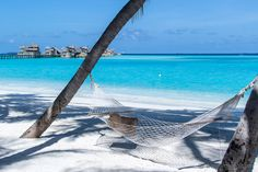 Gili Lankanfushi - Barefoot paradise in the Maldives Gili Lankanfushi, 5 Star Resorts, Barefoot, Asia, Boat, Outdoor Decor, Maldives, Paradise, Travel Report