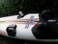 használt szörf