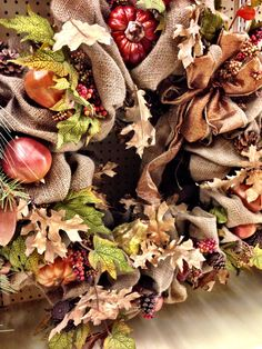 fall-wreath-spotted-this-while-shopping-today