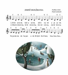 Kids Songs, Singing, Classroom, Sheet Music, Class Room, Songs For Children, Children Songs