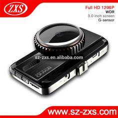 2015 Unique design 40MM big lens Dash camera 3'' HD screen Car DVR ZXS-F10, View Dash camera, AODEPU Product Details from Shenzhen Zhixingsheng Electronic Co., Ltd. on Alibaba.com