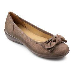 Running Shoes Causing Foot Tendonitis