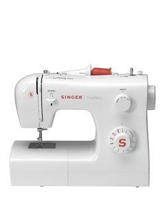 Singer 1507 Sewing Machine, http://www.very.co.uk/singer-1507-sewing-machine/1411003527.prd