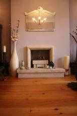375 Upper Newtownards Road, Belfast, BT4 3LF  For Rent PCM £2,250