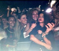 Star Dance Tour M&G ; Selena Gomez