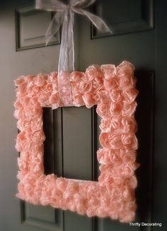 http://jamiebrock.hubpages.com/hub/Frugal-Home-Decor-Ideas-for-Valentines-Day