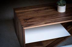 Harkavy Furniture - Cortado Coffee Table