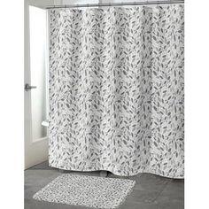 Feng Shui Bathroom Colors Shower Curtains