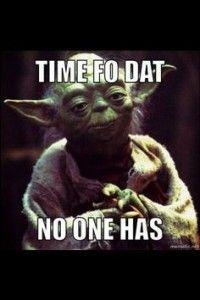 Yoda Quotes (24)