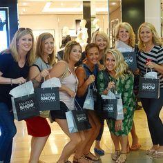 Four Seasons Las Vegas Girls Trip - Picky Palate