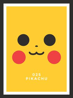 affiches-minimalistes-pokemon-daniel-stanley (10)