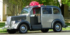1959 Beardmore Paramount Mark VII Taxi Taxi, Bristol, Chicago, London, Vehicles, Flare, Big Ben London, Vehicle
