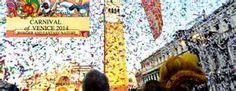 home venice events venice carnival 2014 venice carnival 2014 from 14 ...