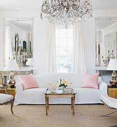Be Inspired by Southern Living - Common Ground | Gallery | Glo