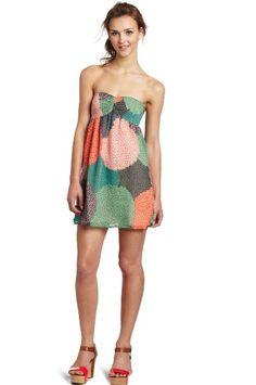 hemsandsleeves.com casual summer dresses (10) #cutedresses