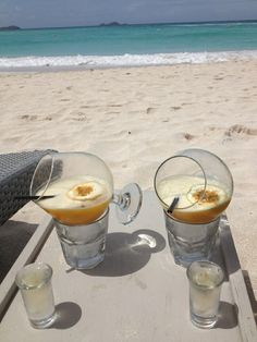 Top 10 things to do in St Barts #StBarts #StBarth