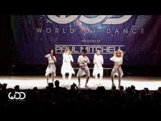 Renegade | Showcase | World of Dance Europe 2013 (Germany) #UrbanDance #HipHopDance - http://fucmedia.com/renegade-showcase-world-of-dance-europe-2013-germany-urbandance-hiphopdance/