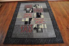 Dywany HUGO 180x250 Jako��