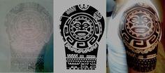 http://polynesiantattoodesign.com www.facebook.com/polynesiantattoodesigns