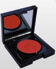 FARD COMPATTO 02 - brownish red