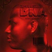 ZAWEZO - DNA - Spanish Remix by Zawezo Del'Patio ✅ on SoundCloud