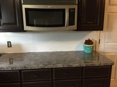 how to paint kitchen countertops 13