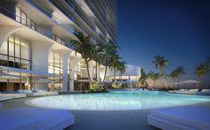 #JadeMiamiCondominium #SunnyIslesJade #MiamiCondos #MiamiRealEstateTrends