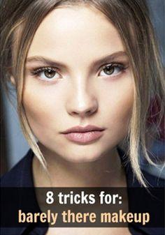 Flirty beauty makeup inspiration = Rosy makeup, perfect for a date night Rosy Makeup, Sexy Eye Makeup, Skin Makeup, Makeup Looks, Pretty Makeup, Perfect Makeup, Subtle Makeup, Gorgeous Makeup, Sleek Makeup