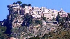 Sicily Tourism in Italy - Next Trip Tourism