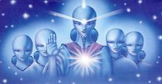 Aliens are real. Many species have and still are visiting our planet, many of them want to see us grow. Wether or not you truly believe in aliens, understand Ancient Aliens, Aliens And Ufos, Aliens History, Sirius B, Sirius Star, Nordic Aliens, Sirian Starseed, Latest Ufo Sightings, L Ascension